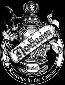 Neoccasion_2012