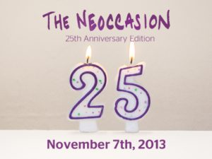 Neoccasion_Website Coverimage