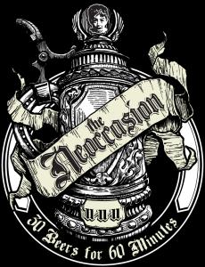 Neoccasion_v3